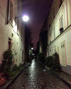 #Paris du jour #Parisjetaime #perspective