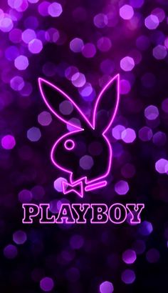 Yes the old barney children show he finally got caught back stage molesting a kid on the show test purple barney support his color in molestation Playboy Bunny Tattoo, Playboy Logo, Bunny Tattoos, Neon Backgrounds, Cute Wallpaper Backgrounds, Pretty Wallpapers, Wallpaper Desktop, Disney Wallpaper, Iphone Wallpapers