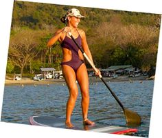 Costa Rica Surf Camp for Women