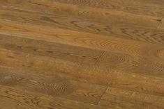Kőris és tölgy svédpadló - egyszerűen tökéletes Jazz, 20 M2, Hardwood Floors, Flooring, Texture, Wood Floor Tiles, Hardwood Floor, Jazz Music, Paving Stones