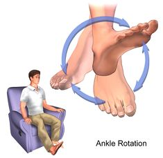 Exercise is one common way to get rid of the fat & make the ankles strong and fit. Here are our 9 best exercises to get rid of ankles fat. Fat Calves, Slim Calves, Do Exercise, Excercise, Office Exercise, Loose Weight, Body Weight, Weight Loss, Treating A Sprained Ankle