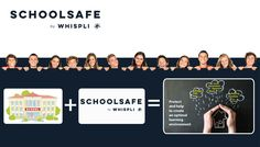 SchoolSafe protects your School from wrongful activity Learning Environments, Software, Activities, School, Learning Spaces