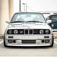 """6,962 Likes, 11 Comments - @e30_daily on Instagram: """"@chris_x_technic shot by @cloughstuff """""""
