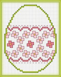 Cross Stitch Tree, Cross Stitch Books, Cross Stitch Fabric, Cross Stitch Heart, Cross Stitch Cards, Cross Stitching, Cross Stitch Embroidery, Embroidery Patterns, Cross Stitch Designs