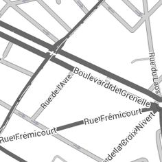 LA VILLA CORSE RIVE GAUCHE I Site officiel, réservez en ligne
