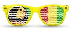 LoudLenses® Originals Retail Bob