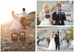 Fun! Rock The Dress Photo Session – St. Regis Resort, Dana Point » Gilmore Studios ~ Newport Beach Wedding, Newborn, and Family Portrait Photographers in Orange County, San Diego, and Los Angeles