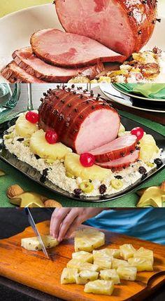 Christmas Tree Inspiration, Tasty, Yummy Food, Carne, Love Eat, Christmas Kitchen, Cupcakes, Flan, Christmas Treats