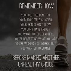 Committed to Get Fit: It's Time To Get Back In Shape After The Holidays, New Year New You... Are You In?
