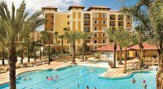 Booking.com: Floridays Resort Orlando , Orlando, EUA - 1358 Opiniões dos hóspedes . Reserve já o seu hotel!