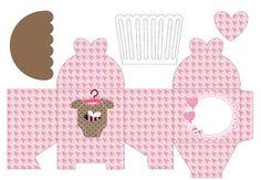 Caixa Cupcake (1)-rosa