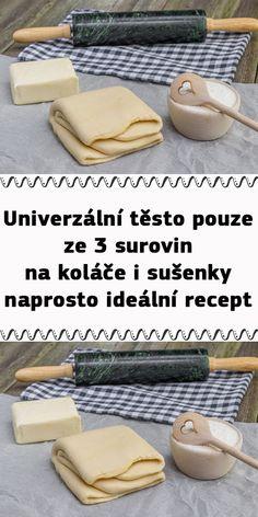 Czech Recipes, Food And Drink, Baking, Sweet, Tiramisu, Hampers, Candy, Bakken, Tiramisu Cake