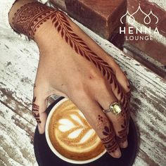 Diy henna tattoo without real henna powder youtube pinteres instead of paying 50 dollars to get a henna done im going to do it henna diydiy henna tattoohenna solutioingenieria Image collections