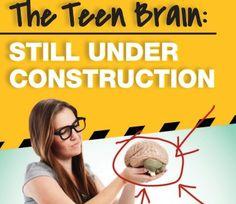 http://www.nimh.nih.gov/health/publications/the-teen-brain-still-under-construction/index.shtml
