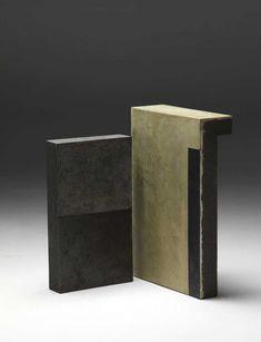 10_Poética del espacio_Enric Mestre_escultura