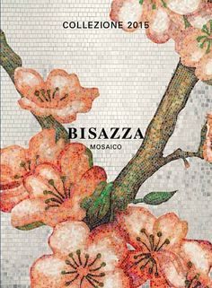 Mosaico Top Luxury Brands, Mosaic Glass, Interior And Exterior, Tile, Painting, Design, Mosaics, Tiles, Painting Art