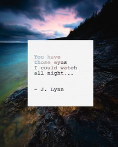 #youareenough #youarebeautiful #love #inspirationalquotes #bestrong #poetry #quotes #poetrybyjlynn #lifeinwhispers #quotesbyjlynn #quotestoliveby #quotesoftheday Your Eyes Quotes, Eye Quotes, Woman Quotes, Hopeless Love Quotes, Hopeless Romantic, End Of Year Quotes, Quotes To Live By, Beautiful Eyes Quotes, Quotes About Self Worth