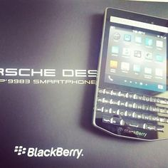 #inst10 #ReGram @confidenceswe: BlackBerry Porsche Design P'9983 #blackberryporsche #blackberryporschedesign #P9983 #blackberry @thanhnguyenielts: The death of the owner has not killed the parasite #BlackBerryClubs #BlackBerryPhotos #BBer #BlackBerryP9983 #PorscheDesignP9983 #P9983 #Luxury