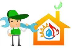 assistenza climatizzatori roma – Comfort Service