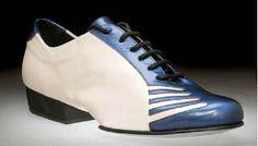Zapato azul jean y blanco Boedo Tango, Wedges, Shoes, Fashion, Blue Nails, Moda, Zapatos, Shoes Outlet, Fashion Styles