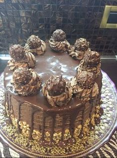Iuliana-Petcu Sweets Recipes, Cake Recipes, Romanian Desserts, Food Cakes, Nutella, Biscuits, Bacon, Sweet Treats, Cheesecake