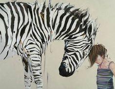 kids & animals series – Amberlee-Rosolowich