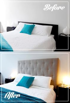 before-and-after.jpg 800×1,175 pixels