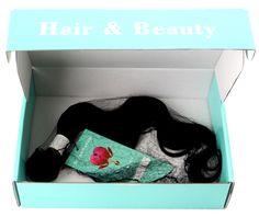 100 Human Hair, Virgin Hair, Color, Colour, Natural Hair, Natural Hair Art, Colors