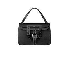 e5fc8dfca6 18 Best Purse Collection images in 2019