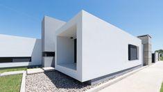Galería de Casa JM / Darío Sella arquitecto - 2
