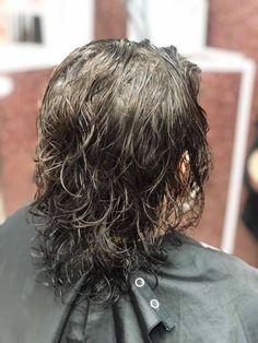 Wet Hair, Dreadlocks, Hair Styles, Beauty, Hair Plait Styles, Hair Makeup, Hairdos, Haircut Styles, Dreads