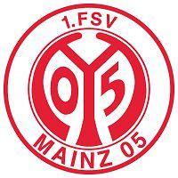 FSV+Mainz+05+2+old+logo.png (200×200)