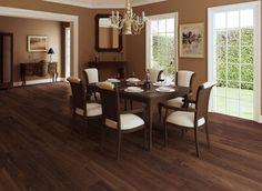 laminate flooring | Laminate Flooring – The Simple and Charming Floor Design : Laminate ...