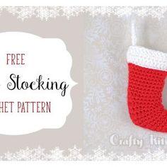Crochet a Magic Ring – Crafty Kitsurou Crochet Paw Patrol Hat, Magic Ring Crochet, Magic Circle, Crochet Slippers, Crochet Stitches, Crafty, Knitting, Rings, Pattern
