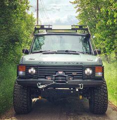 #rangeroverclassic #rangeroverworld #softdash #300tdi #classic #offroad #4x4offroad Range Rover Classic, 4x4 Off Road, Offroad, World, Vehicles, Car, Automobile, Off Road, The World