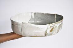 Image of Wrap Salad Bowl