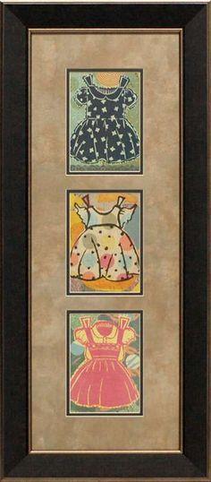 1000 images about children wholesale framed art prints on for Cheap framed art prints