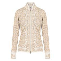 Norwegian Fashion, Jackets For Women, Sweaters For Women, Rich & Royal, Jackets Online, Sweater Jacket, Norway, Knitwear, Shirt Dress