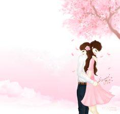 덧글안쓰고 퍼가는분 쪽지날리겠습니다 ≪ 제모든 자료 카페에 올리지 말것≫ ≪ 2비공개 덧글금합니다.≫ ... Cute Couple Art, Anime Love Couple, Cute Couples, Sweet Couples, Cute Cartoon Pictures, Cartoon Pics, Gif Pictures, Anime Love Story, Couple Sketch
