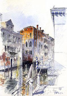 Venezia   Flickr - Photo Sharing!