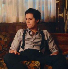 Jughead Jones yeah love this photo!!