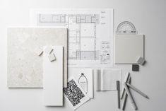 Still Life – Kristofer Johnsson Lotta, Attic Bedrooms, Still Life, Minimalism, Office Supplies, Gallery Wall, Floor Plans, Frame, Mood Boards
