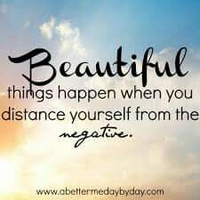 healing words of encouragement - - Yahoo Image Search Results All Quotes, Famous Quotes, Great Quotes, Life Quotes, Inspirational Quotes, The Words, Happy Thoughts, Positive Thoughts, Positive People