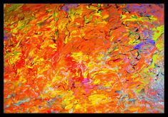 Trey Coppland  http://www.treycopplandartanddesign.com  http://about.me/treycoppland  #Famous Artists  #Abstract Art Definition  #Examples of Abstracts