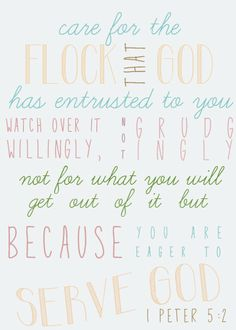 This scripture reminds me of my responsibility as a teacher! Made this for my teacher friends:)                                                                                                                                                                                 More