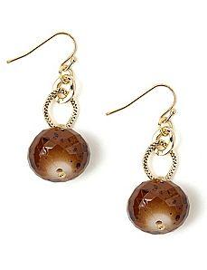 Earthly Elegance Earrings