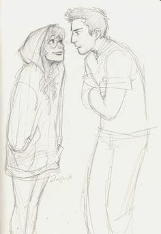 The afterlife drawings of girls faces, love drawings couple, couple sketch, drawings of Sketches, Character Design, Character Art, Couple Drawings, Drawings, Cute Art, Drawing Sketches, Art, Cute Drawings