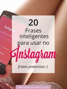 Frases Para Instagram Frases Instagram Frases Para Fotos