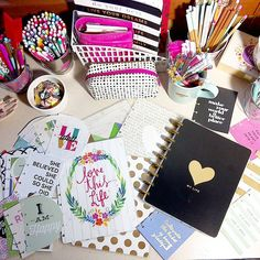 Jill (@asprinkleoflovely) • Instagram photos and videos The Happy Planner