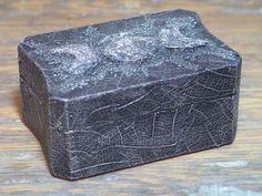 """Triple Goddess"" Hand-Designed Jewelry Keepsake Stash Wooden Box, WICCAN PAGAN  #Handmade #RusticPrimitive"